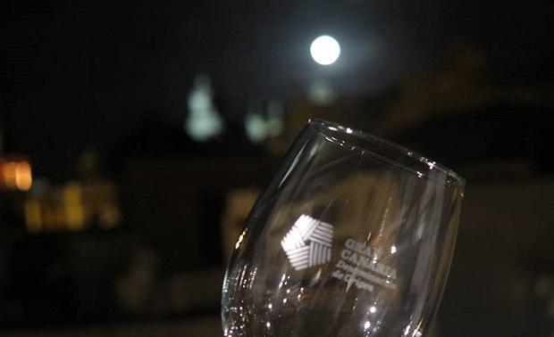 La Noche de Vinos Vintage contará con los grupos Brave Missy and the Cavaliers y The Bar Riders.