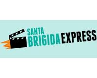 Santa Brígida Express