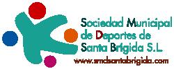Sociedad Municipal de Deportes de Santa Brígida