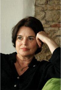 María Miró