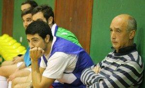Antonio Santana Saavedra recogerá el reconocimiento