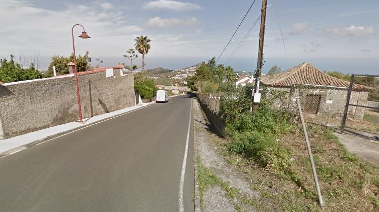 Zona de La Concepción