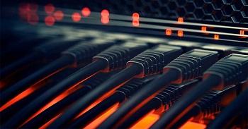 Conexiones de fibra óptica