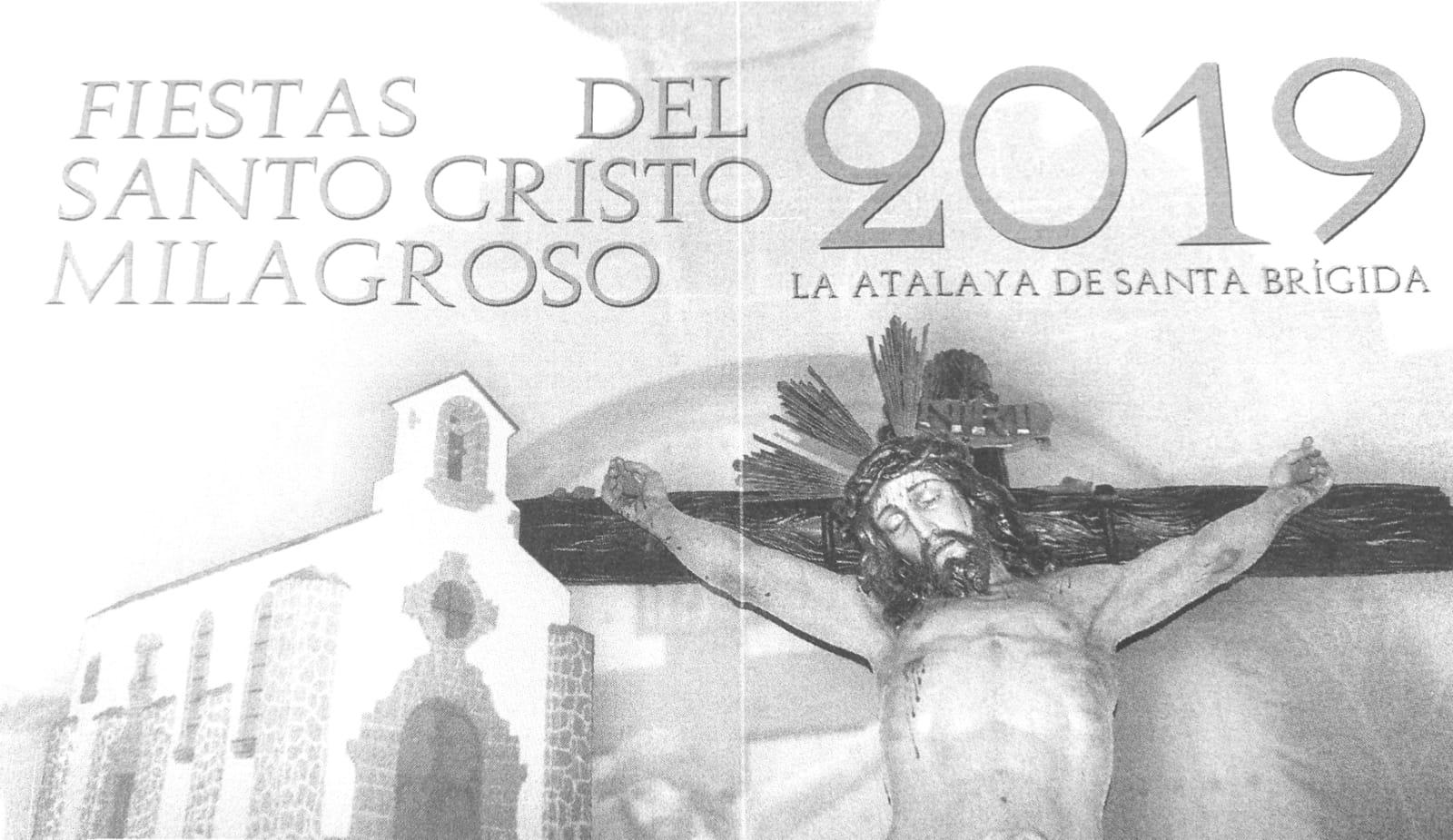 Ayuntamiento de Santa Brígida - Página oficial